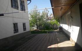 4-комнатный дом помесячно, 140 м², 6 сот., Жандосова 98 — Яссауи за 140 000 〒 в Алматы, Наурызбайский р-н