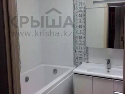 2-комнатная квартира, 90 м², 17/18 этаж помесячно, Розбакиева 289 за 230 000 〒 в Алматы — фото 3
