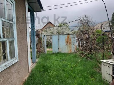 Дача с участком в 6 сот., Цветочная 143 за 3 млн 〒 в Жандосов