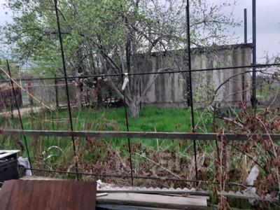 Дача с участком в 6 сот., Цветочная 143 за 3 млн 〒 в Жандосов — фото 2