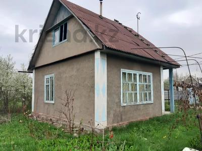 Дача с участком в 6 сот., Цветочная 143 за 3 млн 〒 в Жандосов — фото 4