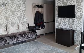 3-комнатная квартира, 53 м², 2/5 этаж, Машхур Жусупа 107 за 10 млн 〒 в Экибастузе
