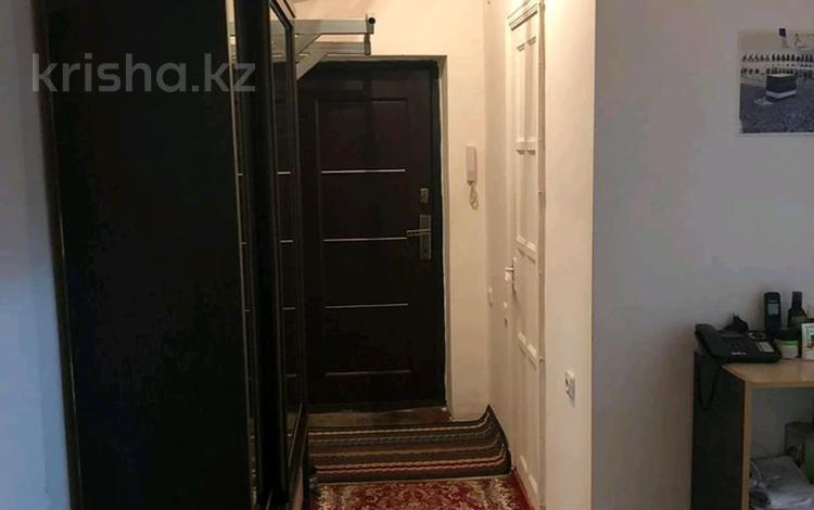 2-комнатная квартира, 47 м², 2/3 этаж, Райымбек 481 — Саина за 18.1 млн 〒 в Алматы, Ауэзовский р-н