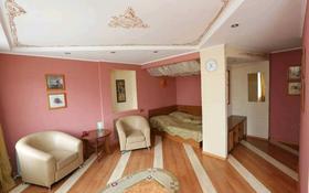 1-комнатная квартира, 30 м², 3/5 этаж, Интернациональная улица за 11.3 млн 〒 в Петропавловске