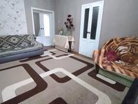 3-комнатный дом, 90 м², 12 сот., Аубая Байгазиева 75 — Аймаутова за 40 млн 〒 в Каскелене