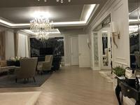 5-комнатный дом, 550 м², 17 сот.