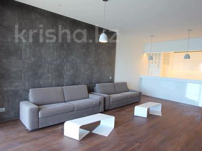 2-комнатная квартира, 130 м², 16/33 этаж, Курортный проспект за 55 млн 〒 в Сочи
