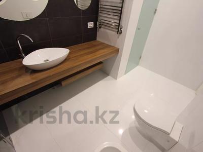 2-комнатная квартира, 130 м², 16/33 этаж, Курортный проспект за 55 млн 〒 в Сочи — фото 4