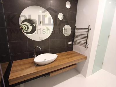 2-комнатная квартира, 130 м², 16/33 этаж, Курортный проспект за 55 млн 〒 в Сочи — фото 5