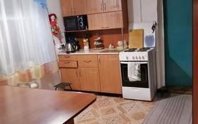 4-комнатный дом, 92 м², 13 сот., Бухтарминская 68 за 5 млн 〒 в Новой бухтарме