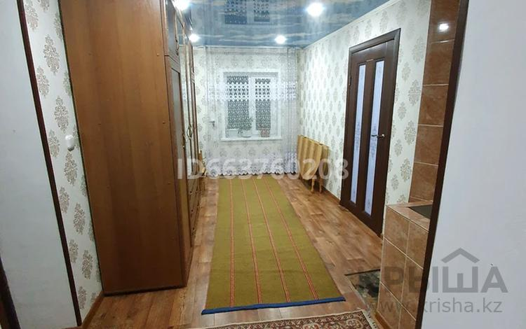 5-комнатный дом, 107 м², 11 сот., Красный Яр за 16 млн 〒 в Кокшетау