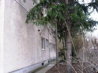 2-комнатная квартира, 62 м², 1/3 этаж