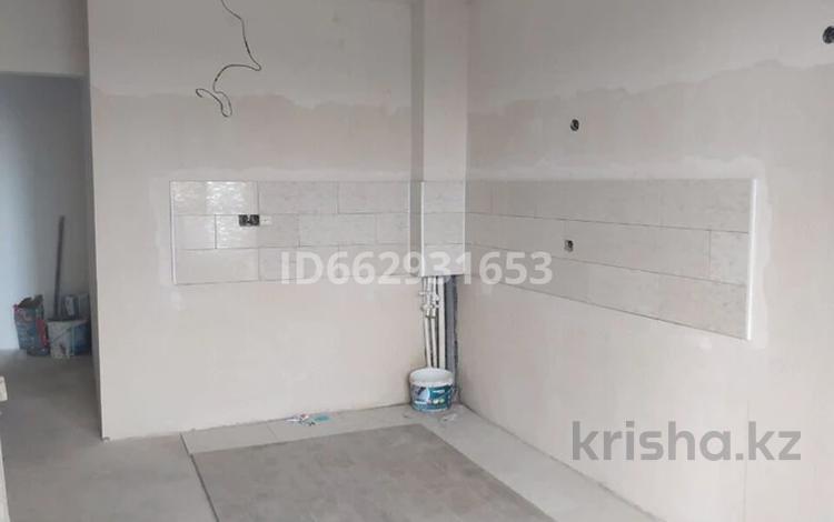 3-комнатная квартира, 110 м², 8/10 этаж, Ярославская улица 2/3 за 22.5 млн 〒 в Уральске