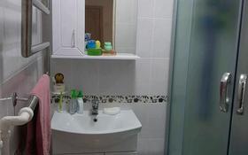 2-комнатная квартира, 51 м², 4/6 этаж, Назарбаева 2 г за 9.5 млн 〒 в Кокшетау