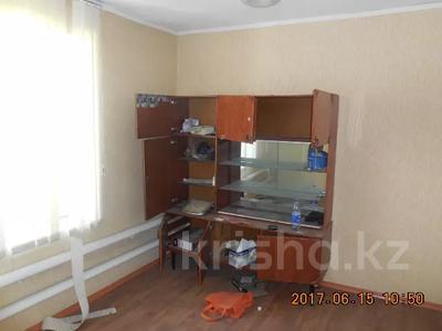 Магазин площадью 116 м², Ворошилова 162а за 17 млн 〒 в Усть-Каменогорске — фото 3