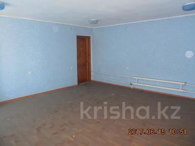 Магазин площадью 116 м², Ворошилова 162а за 17 млн 〒 в Усть-Каменогорске — фото 4