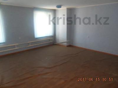 Магазин площадью 116 м², Ворошилова 162а за 17 млн 〒 в Усть-Каменогорске — фото 5