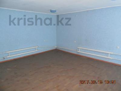 Магазин площадью 116 м², Ворошилова 162а за 17 млн 〒 в Усть-Каменогорске — фото 6