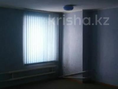 Магазин площадью 116 м², Ворошилова 162а за 17 млн 〒 в Усть-Каменогорске — фото 7