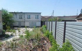 Магазин площадью 116 м², Ворошилова 162а за 17 млн 〒 в Усть-Каменогорске