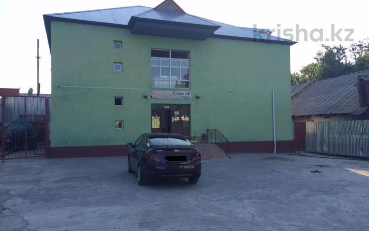 Здание, площадью 650 м², Ст.Тюлькубас 1 за 47 млн 〒