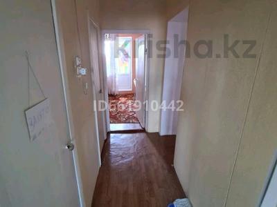 5-комнатная квартира, 120 м², 7/10 этаж, мкр Строитель 30 за 23 млн 〒 в Уральске, мкр Строитель