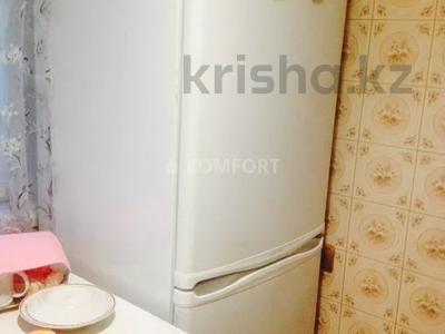 2-комнатная квартира, 43 м², 1/4 этаж, мкр №1 24 за 13.5 млн 〒 в Алматы, Ауэзовский р-н — фото 3