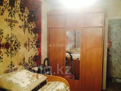 2-комнатная квартира, 43 м², 1/4 этаж, мкр №1 24 за 13.5 млн 〒 в Алматы, Ауэзовский р-н — фото 4