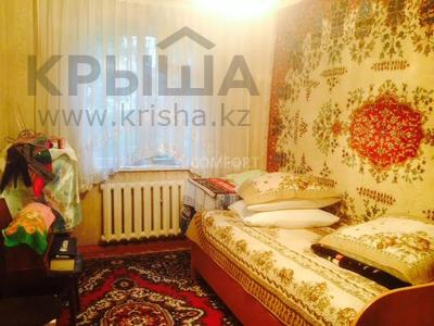 2-комнатная квартира, 43 м², 1/4 этаж, мкр №1 24 за 13.5 млн 〒 в Алматы, Ауэзовский р-н — фото 2