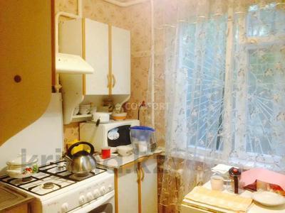 2-комнатная квартира, 43 м², 1/4 этаж, мкр №1 24 за 13.5 млн 〒 в Алматы, Ауэзовский р-н — фото 5