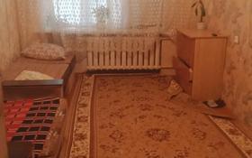 2-комнатная квартира, 40.2 м², 1/5 этаж, Геринга 9 за 9 млн 〒 в Павлодаре