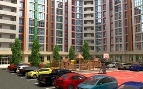 2-комнатная квартира, 83.73 м², 3/10 этаж, 31Б мкр 27 за ~ 12.7 млн 〒 в Актау, 31Б мкр