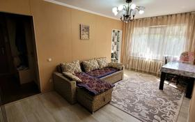 3-комнатная квартира, 65 м², 2/5 этаж, 3 мкр 6 за 17.2 млн 〒 в Капчагае