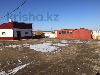 Промбаза 0.86 га, Республика — Абая за 120 млн 〒 в Косшы