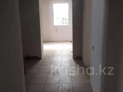 Промбаза 0.86 га, Республика — Абая за 120 млн 〒 в Косшы — фото 18
