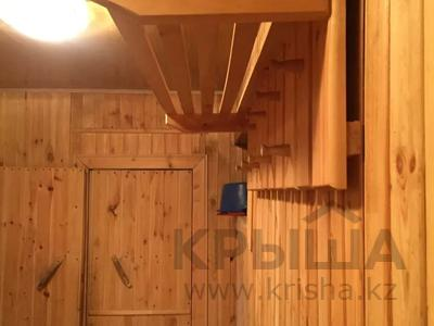 Промбаза 0.86 га, Республика — Абая за 120 млн 〒 в Косшы — фото 7