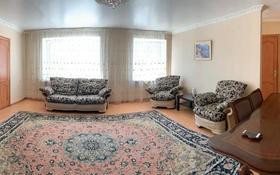 7-комнатная квартира, 102 м², 2/5 этаж, Лермонтова 88 — Бухар Жырау за 39 млн 〒 в Павлодаре
