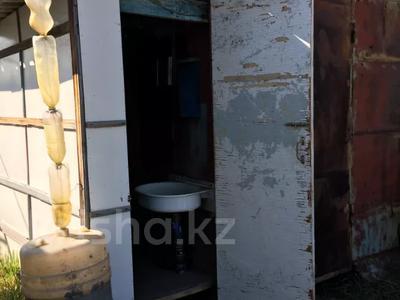 Дача с участком в 10 сот., Усть-Каменогорск за 300 000 〒 в Бобровке — фото 9