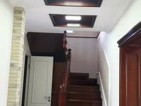 4-комнатный дом, 100 м², 5 сот., Мкр Сарытау ул. Сұлтан Бейбарыс за 20 млн 〒 в Уральске