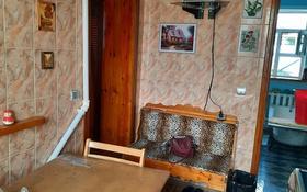 4-комнатный дом, 65 м², Отделочников 40 — Комсомольский за 9 млн 〒 в Темиртау