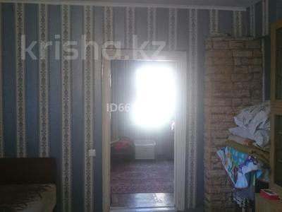 2-комнатный дом, 51 м², 4 сот., Абдирова 8 за 15 млн 〒 в Алматы, Жетысуский р-н