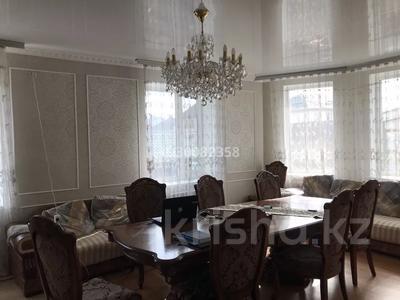 7-комнатный дом, 500 м², 10 сот., Толебаева 137 — Рустембекова за 70 млн 〒 в Талдыкоргане