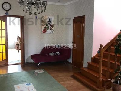 7-комнатный дом, 500 м², 10 сот., Толебаева 137 — Рустембекова за 70 млн 〒 в Талдыкоргане — фото 3