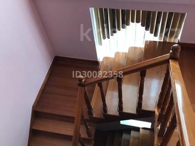 7-комнатный дом, 500 м², 10 сот., Толебаева 137 — Рустембекова за 70 млн 〒 в Талдыкоргане — фото 4