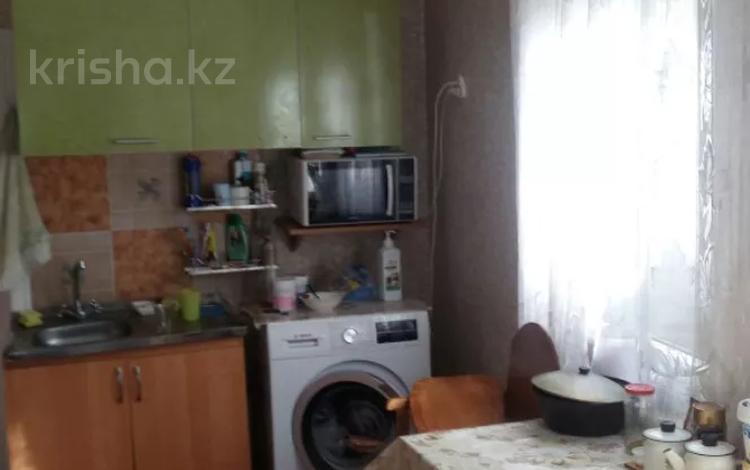 3-комнатный дом, 40 м², 9 сот., Первомайская 110 за 9 млн 〒 в Боралдае (Бурундай)