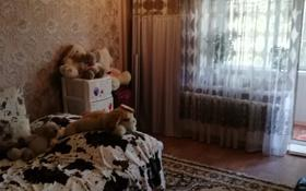 3-комнатная квартира, 66 м², 1/5 этаж, Сатпаева 67/1 — Ауэзова за 10.7 млн 〒 в Экибастузе