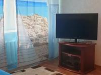 1-комнатная квартира, 38 м², 4/5 этаж посуточно, Пр.Нурсултан Назарбаева (независимости ) 9 за 5 000 〒 в Усть-Каменогорске
