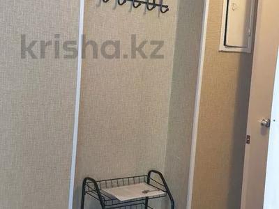 1-комнатная квартира, 38 м², 4/5 этаж посуточно, Пр.Нурсултан Назарбаева (независимости ) 9 за 7 000 〒 в Усть-Каменогорске
