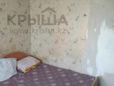 3-комнатная квартира, 65 м², 5/5 этаж, Бараева за 18.5 млн 〒 в Нур-Султане (Астана), р-н Байконур — фото 2