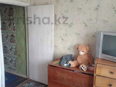 3-комнатная квартира, 65 м², 5/5 этаж, Бараева за 18.5 млн 〒 в Нур-Султане (Астана), р-н Байконур — фото 7